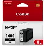 ��������� �������� Canon �������� PGI-1400XL BK ��� MAXIFY ��2040/��2340 9185B001