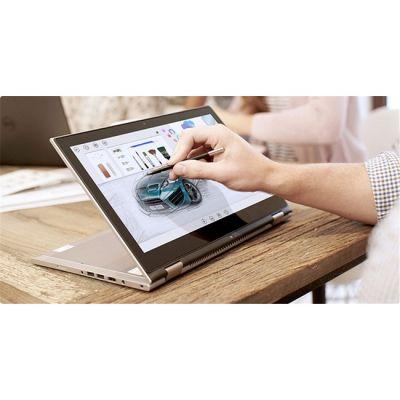 Ноутбук Dell Inspiron 7359 7359-1554
