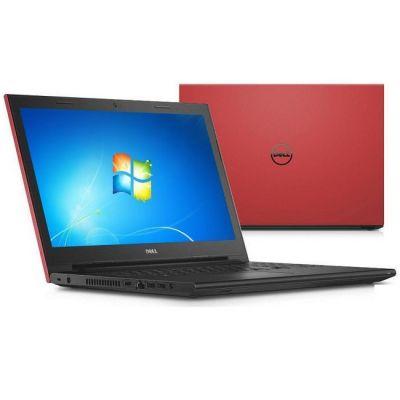 ������� Dell Inspiron 3543 3543-1417