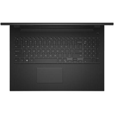 Ноутбук Dell Inspiron 3542 3542-7807