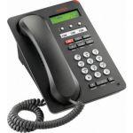 Телефон Avaya IP PHONE 1603-I BLK 700508259