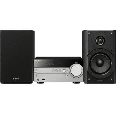 Аудиоцентр Sony CMT-SX7