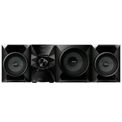 ���������� Sony MHC-ECL99BT