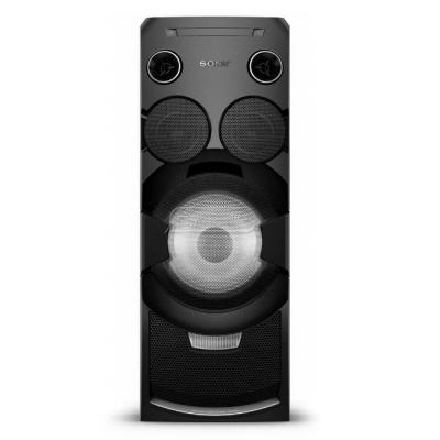 Аудиоцентр Sony MHC-V7D