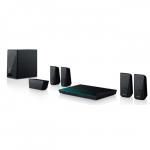 �������� ��������� Sony BDV-E3100