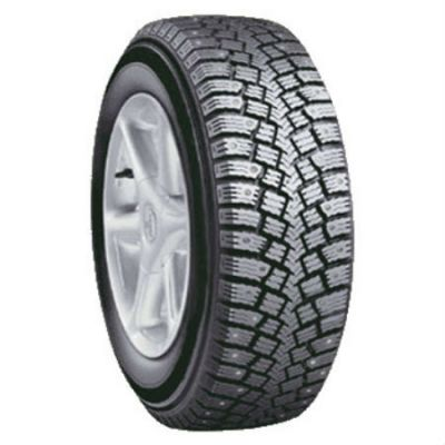 ������ ���� Kumho Marshal Power Grip KC11 185/80 R14C 102/100Q ��� 2145343
