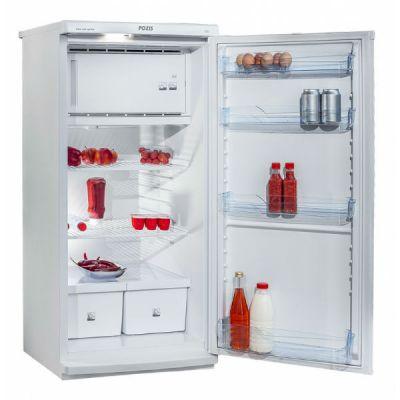 Холодильник Pozis Свияга 404-1 С (белый)