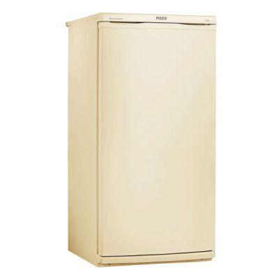 Холодильник Pozis Свияга 404-1 С (бежевый)
