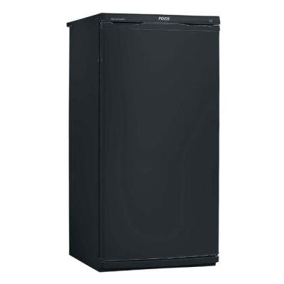Холодильник Pozis Свияга 404-1 С (графит глянцевый)