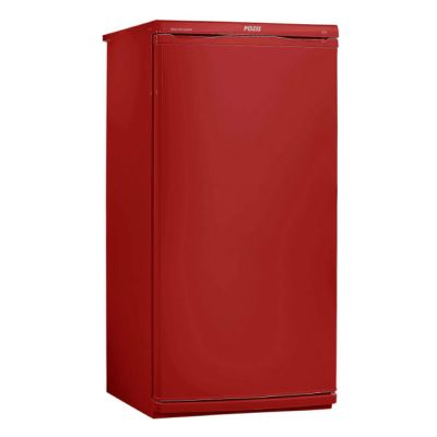 Холодильник Pozis Свияга 404-1 С (рубиновый)