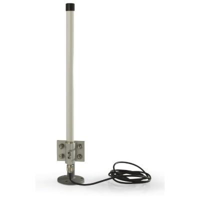 AXIS ACC OUTDOOR ANTENNA KIT 211W Антенна