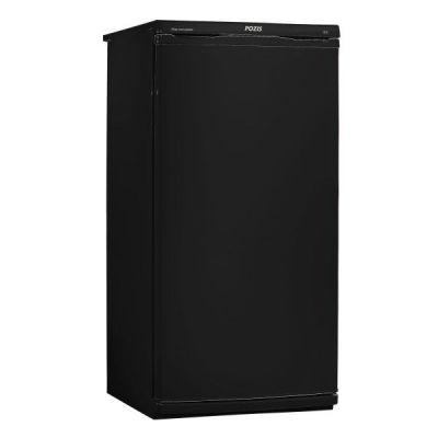 Холодильник Pozis Свияга 404-1 C (черный)