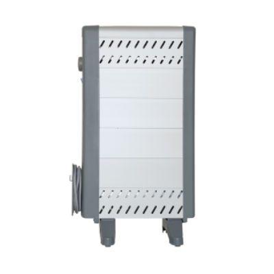 Радиатор Timberk конвекционный TCR 510.HDA