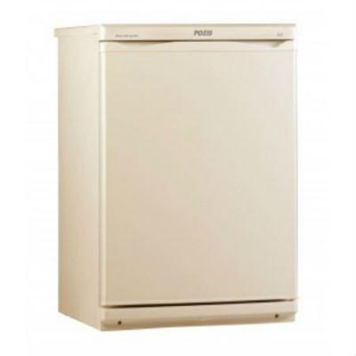 Холодильник Pozis Свияга 410-1 C (бежевый)