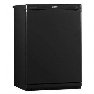 Холодильник Pozis Свияга 410-1 C (черный)