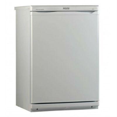 Холодильник Pozis Свияга 410-1 C (серебристый)