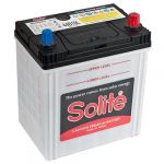 ������������� ����������� Solite Asia 44 �/�, �.�., ����.��. (44B19L) (2015) 9135155