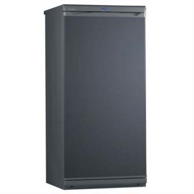 Холодильник Pozis Свияга 513-5 C (графит глянцевый)