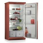 Холодильник Pozis Свияга 513-5 C (рубиновый)
