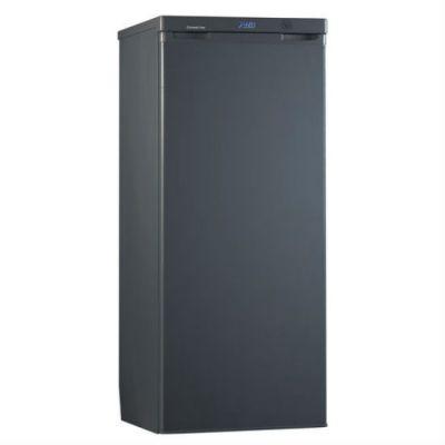 Холодильник Pozis RS-405 C ( графит глянцевый)