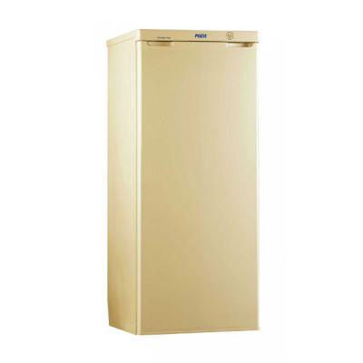 Холодильник Pozis RS-405 C (бежевый )