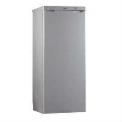 Холодильник Pozis RS-405 C (серебристый)