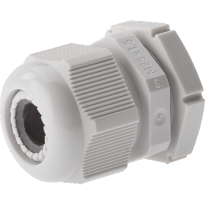 Кабель CABLE GLAND A M25 5PCS