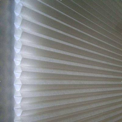 ������ Redi Shade ������� Easy Lift � ������ �����������, �����, 91�162 (Light Filtering Cellular) RD3508069