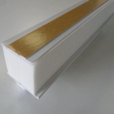 Жалюзи Redi Shade сотовые Easy Lift — легкий светофильтр, белые, 121х162 (Light Filtering Cellular) RD3508168
