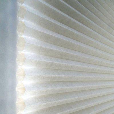 ������ Redi Shade ������� Easy Lift � ������ �����������, �������, 91�162 (Light Filtering Cellular) RD3508564