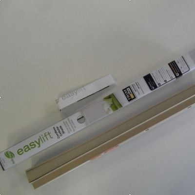 ������ Redi Shade ������� Easy Lift � �������, �������, 91�162 (Blackout Cellular) RD3509561