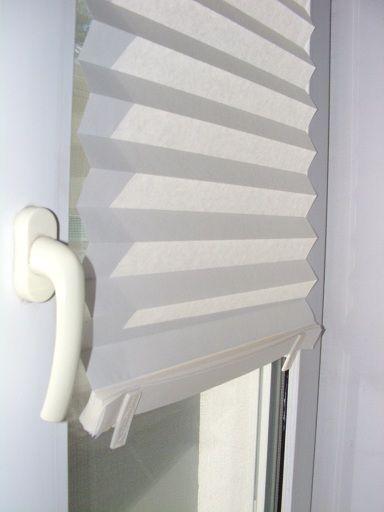 Жалюзи Redi Shade бумажные жалюзи, белые, 2 шт., 121х228 RD3401292