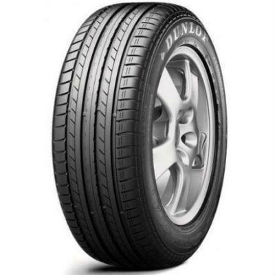 ������ ���� Dunlop SP Sport 01A 275/35ZR 20 98Y 511712