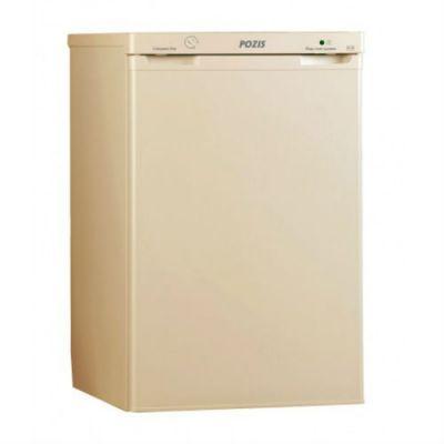 Холодильник Pozis RS-411 С (бежевый)