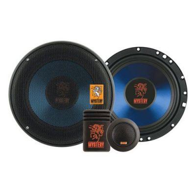 Mystery Автоакустика компонентная MC-640