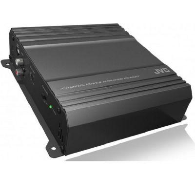 JVC ������������� 4-��������� KS-AX204