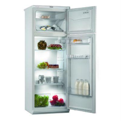 Холодильник Pozis Мир-244-1 A (белый)