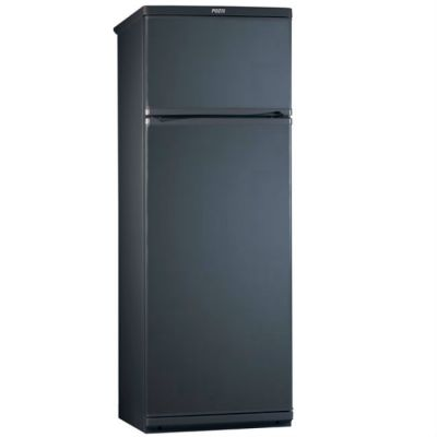 Холодильник Pozis Мир-244-1 A (графит)