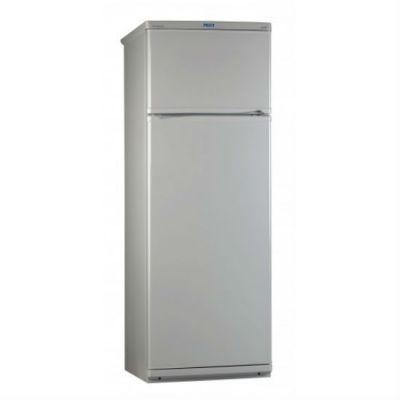 Холодильник Pozis Мир-244-1 A (серебристый)