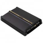 Усилитель автомобильный Soundmax 4-канальный SM-SA6043