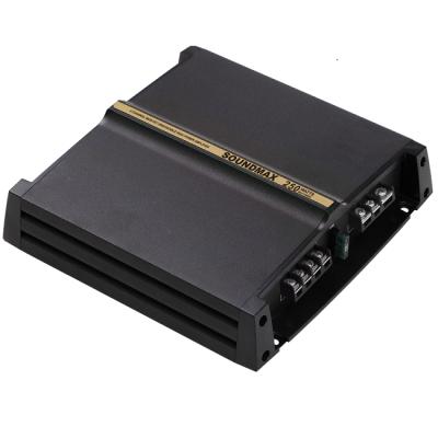 Soundmax ������������� 2-��������� SM-SA6023
