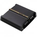 Усилитель автомобильный Soundmax 2-канальный SM-SA6023