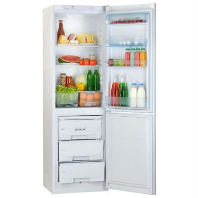 Холодильник Pozis RD-149 A (белый)