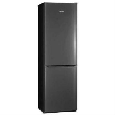 Холодильник Pozis RD-149 A (графит)