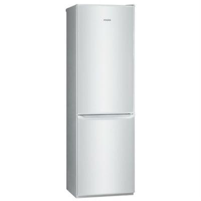 Холодильник Pozis RD-149 A (серебристый)