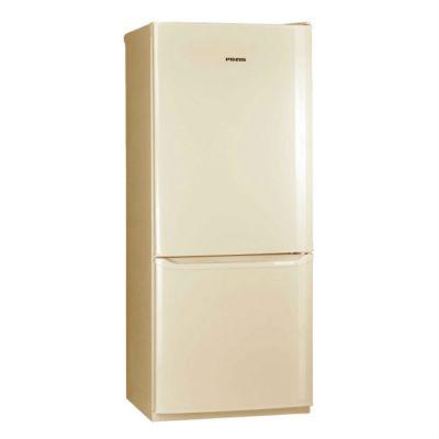 Холодильник Pozis RK-101 A (бежевый)