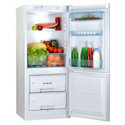 Холодильник Pozis RK-101 A (белый)