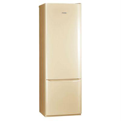 Холодильник Pozis RK-103 A (бежевый)