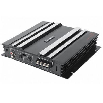 Усилитель автомобильный Rolsen 2-х канальный RAA-200 1-RLCA-RAA-200