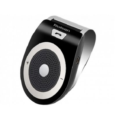 Rolsen Громкая связь Bluetooth RBA-200 1-RLCA-RBA-200